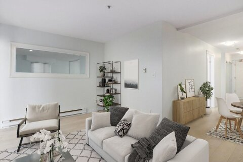 Condo for sale at 1820 3rd Ave W Unit 102 Vancouver British Columbia - MLS: R2528685
