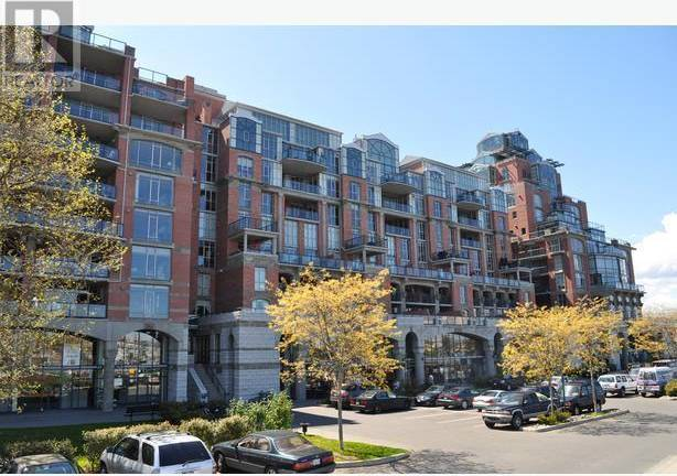 Commercial property for sale at 19 Dallas Rd Unit 102 Victoria British Columbia - MLS: 404784