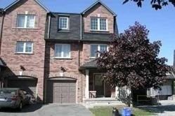 Apartment for rent at 190 Forum Dr Unit 102 Mississauga Ontario - MLS: W4779664