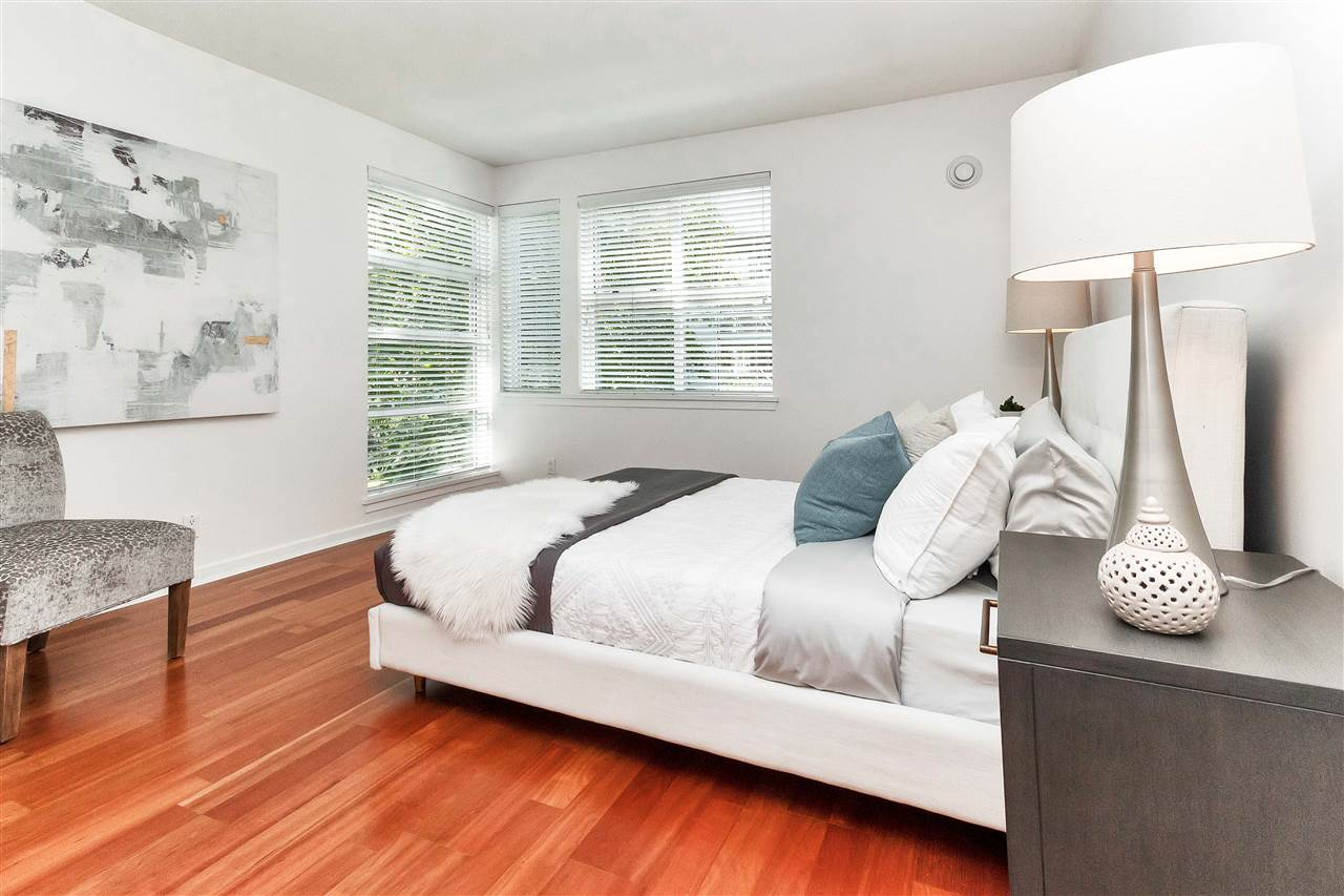 For Sale: 1920 E Kent Avenue South Avenue, Vancouver, BC | 2 Bed, 3 Bath Home for $928,000. See 20 photos!