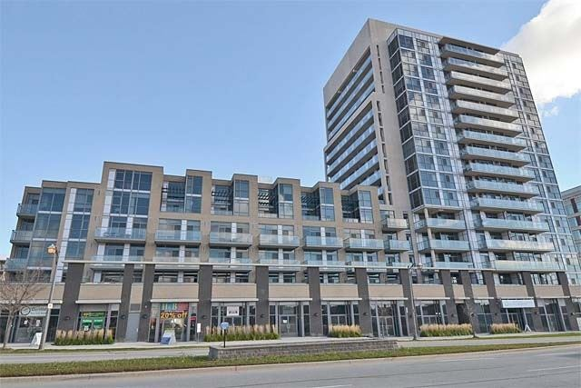 For Sale: 102 - 1940 Ironstone Drive, Burlington, ON | 2 Bed, 2 Bath Condo for $500000.00. See 21 photos!