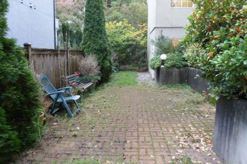 Condo for sale at 1990 Coquitlam Ave Unit 102 Port Coquitlam British Columbia - MLS: R2423508