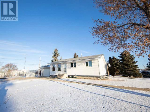 House for sale at 102 1st St West Marshall Saskatchewan - MLS: 65681