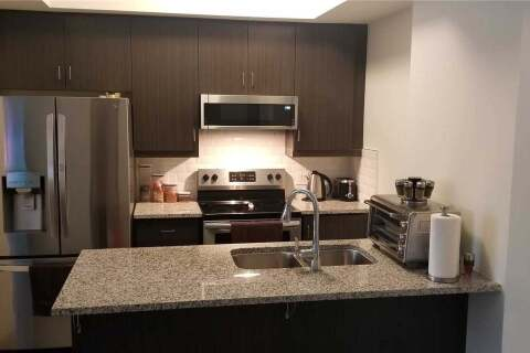 Apartment for rent at 2 Adam Sellers St Unit 102 Markham Ontario - MLS: N4959476