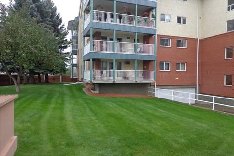 Condo for sale at 20 3 St S Unit 102 Lethbridge Alberta - MLS: LD0179673