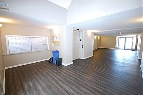 Condo for sale at 2000 Applevillage Ct Southeast Unit 102 Calgary Alberta - MLS: C4254595