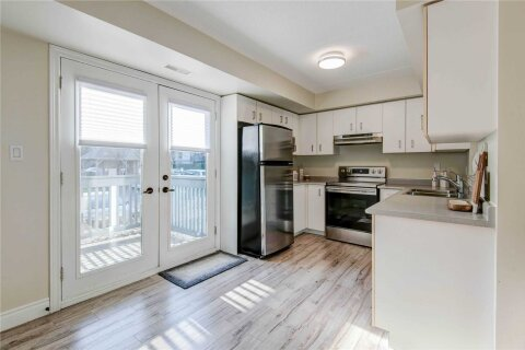 Condo for sale at 2010 Cleaver Ave Unit 102 Burlington Ontario - MLS: W4997452