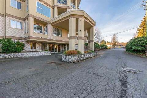 Condo for sale at 20120 56 Ave Unit 102 Langley British Columbia - MLS: R2459955