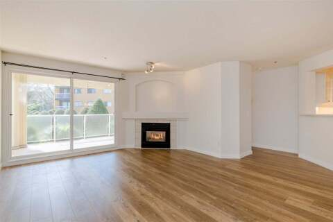 Condo for sale at 20125 55a Ave Unit 102 Langley British Columbia - MLS: R2481184