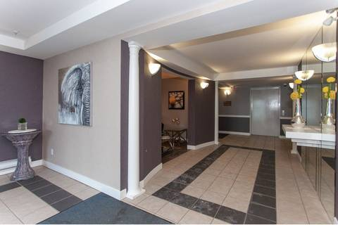 Condo for sale at 20245 53 Ave Unit 102 Langley British Columbia - MLS: R2340865