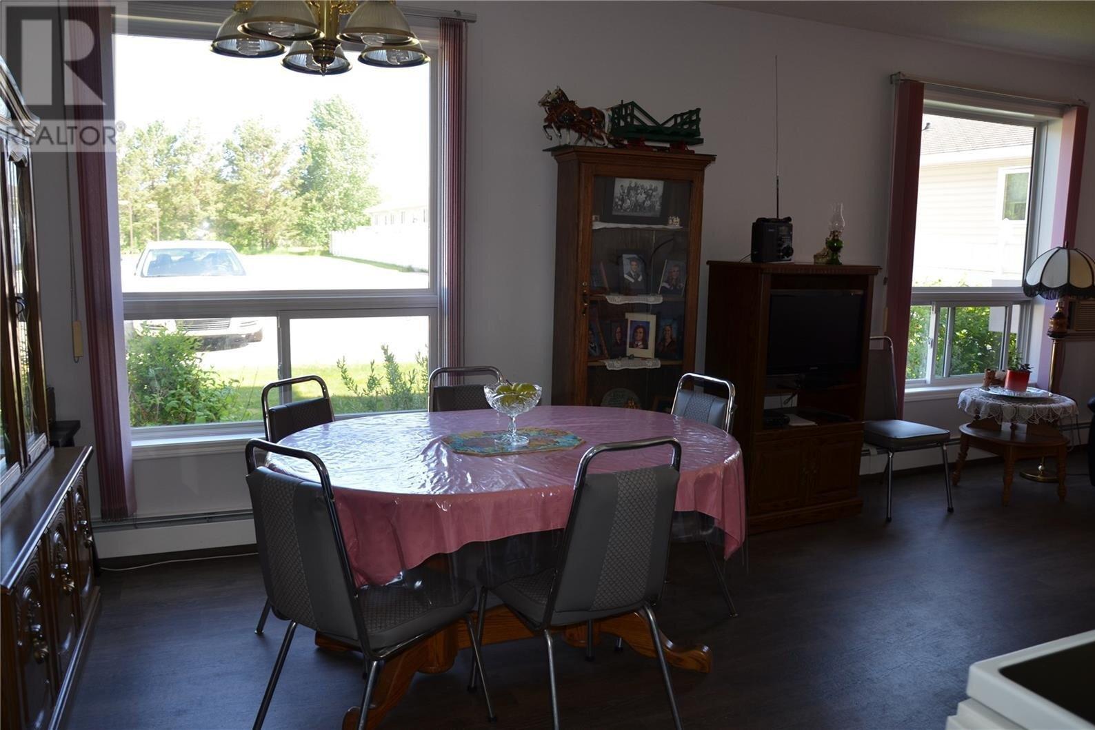 Condo for sale at 206 Pioneer Pl Unit 102 Warman Saskatchewan - MLS: SK818692