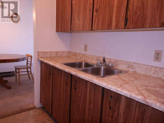Condo for sale at 212 Spieker Ave Unit 102 Tumbler Ridge British Columbia - MLS: 177054