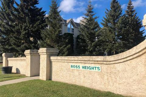 Condo for sale at 214 Ross Ave Unit 102 Dalmeny Saskatchewan - MLS: SK788416