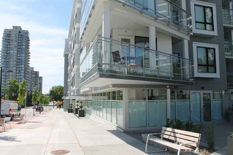 Condo for sale at 2188 Madison Ave Unit 102 Burnaby British Columbia - MLS: R2370978