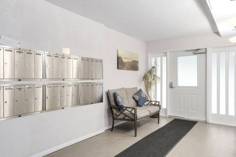 Condo for sale at 2234 1st Ave W Unit 102 Vancouver British Columbia - MLS: R2382189