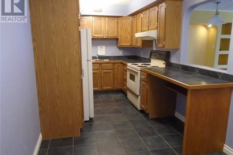 Condo for sale at 2237 Mcintyre St Unit 102 Regina Saskatchewan - MLS: SK795284