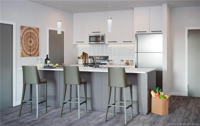 For Sale: 102 - 2250 Majoros Road, West Kelowna, BC   2 Bed, 2 Bath Condo for $314,900. See 6 photos!