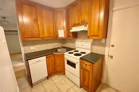 Condo for sale at 2303 17a St Southwest Unit 102 Calgary Alberta - MLS: C4293800