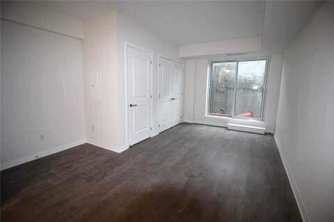 Condo for sale at 2315 Danforth Ave Unit 102 Toronto Ontario - MLS: E4806178