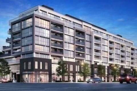 Condo for sale at 2315 Danforth Ave Unit 102 Toronto Ontario - MLS: E4837074