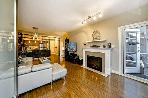Condo for sale at 2353 Marpole Ave Unit 102 Port Coquitlam British Columbia - MLS: R2519736