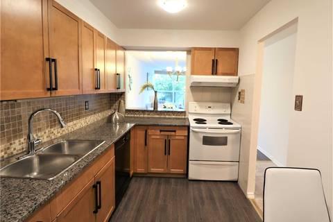 Condo for sale at 2365 Kennedy Rd Unit 102 Toronto Ontario - MLS: E4507294