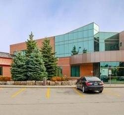 Commercial property for lease at 240 Wyecroft Rd Apartment 102 Oakville Ontario - MLS: W4672252