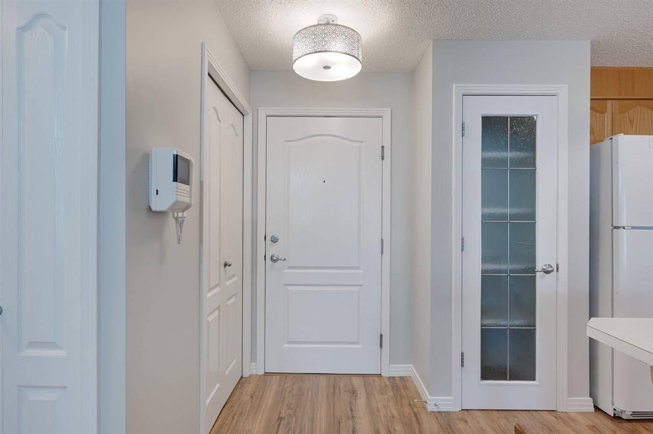 Condo for sale at 2420 108 St Nw Unit 102 Edmonton Alberta - MLS: E4167628