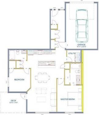 Condo for sale at 2422 Vanier Dr Unit 102 Prince George British Columbia - MLS: R2368945