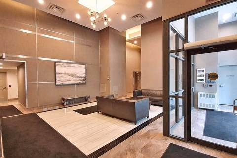 Condo for sale at 2490 Old Bronte Rd Unit 102 Oakville Ontario - MLS: W4730372