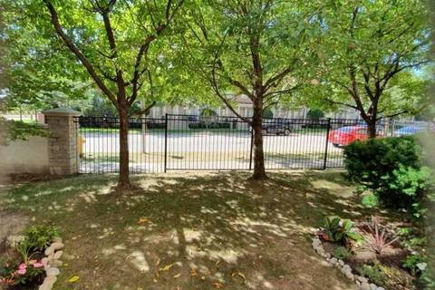 Condo for sale at 25 Times Ave Unit 102 Markham Ontario - MLS: N4592269