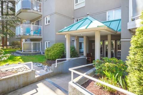 Condo for sale at 2520 Wark St Unit 102 Victoria British Columbia - MLS: 408102