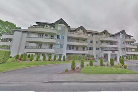 Condo for sale at 2526 Lakeview Cres Unit 102 Abbotsford British Columbia - MLS: R2461527