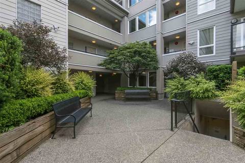 Condo for sale at 2577 Willow St Unit 102 Vancouver British Columbia - MLS: R2377587