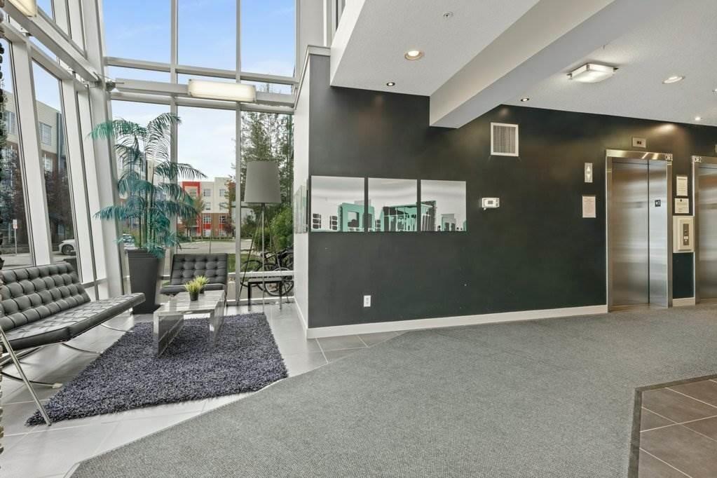 Condo for sale at 2588 Anderson Wy SW Unit 102 Edmonton Alberta - MLS: E4216861