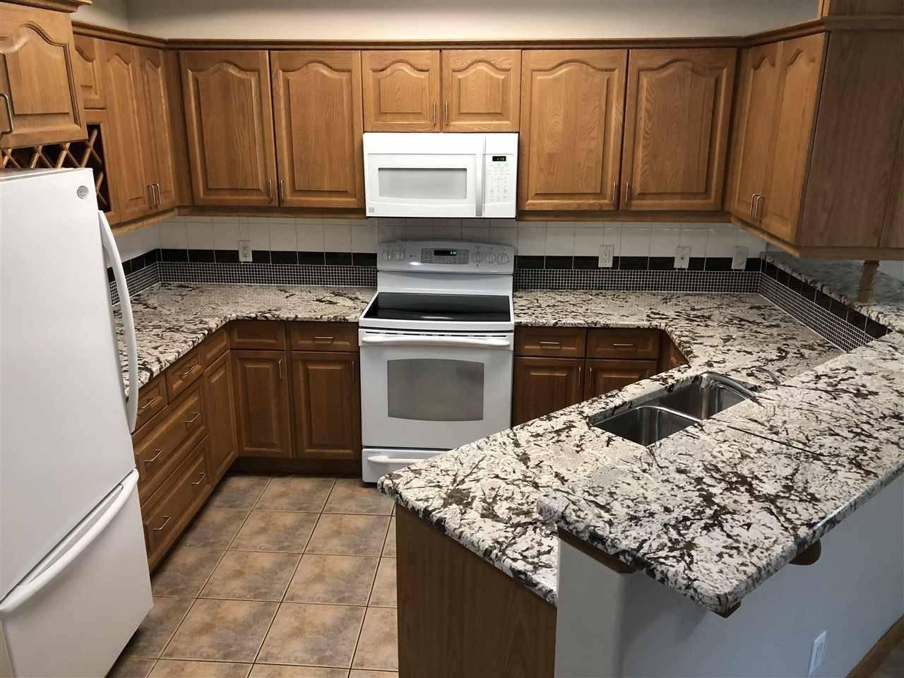 Condo for sale at 260 Sturgeon Rd Unit 102 St. Albert Alberta - MLS: E4184386