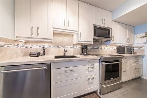 Townhouse for sale at 27272 32 Ave Unit 102 Langley British Columbia - MLS: R2336274