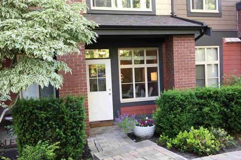 Condo for sale at 2855 156 St Unit 102 Surrey British Columbia - MLS: R2370849