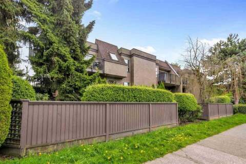 Condo for sale at 288 14th Ave E Unit 102 Vancouver British Columbia - MLS: R2459246