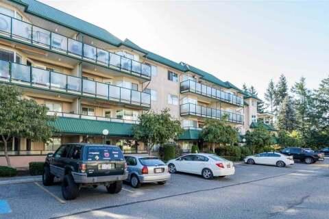 Condo for sale at 2962 Trethewey St Unit 102 Abbotsford British Columbia - MLS: R2495704