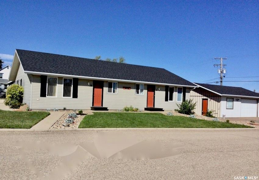 Removed: 102 2nd Street West, Assiniboia, SK - Removed on 2019-11-19 04:18:06