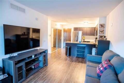 Condo for sale at 30 Via Rosedale St Unit 102 Brampton Ontario - MLS: W4936331
