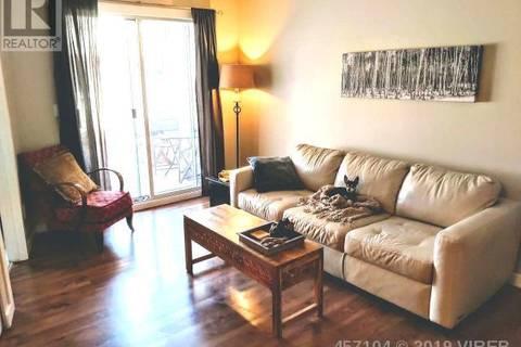Condo for sale at 3087 Barons Rd Unit 102 Nanaimo British Columbia - MLS: 457104