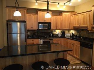 Condo for sale at 315 Whitehorse Ln Unit 102 Big White British Columbia - MLS: 10182953