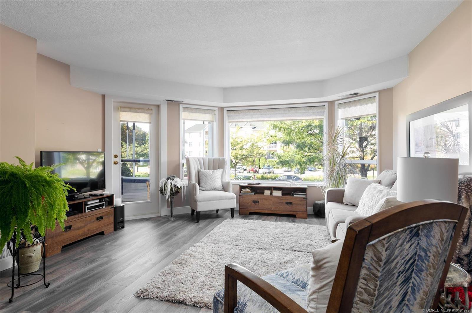Removed: 102 - 3157 Casorso Road, Kelowna, BC - Removed on 2019-10-25 07:12:23