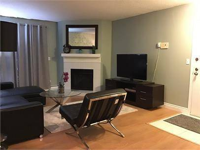 Condo for sale at 316 Woodbridge Wy Unit 102 Sherwood Park Alberta - MLS: E4144360