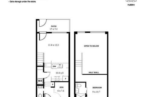 Condo for sale at 32838 Ventura Ave Unit 102 Abbotsford British Columbia - MLS: R2470115