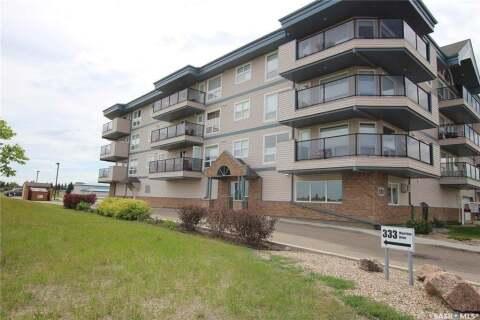 Condo for sale at 333 Morrison Dr Unit 102 Yorkton Saskatchewan - MLS: SK798960