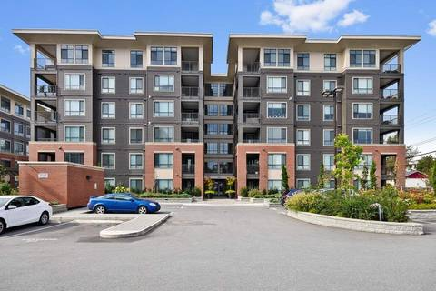 Condo for sale at 33530 Mayfair Ave Unit 102 Abbotsford British Columbia - MLS: R2407065