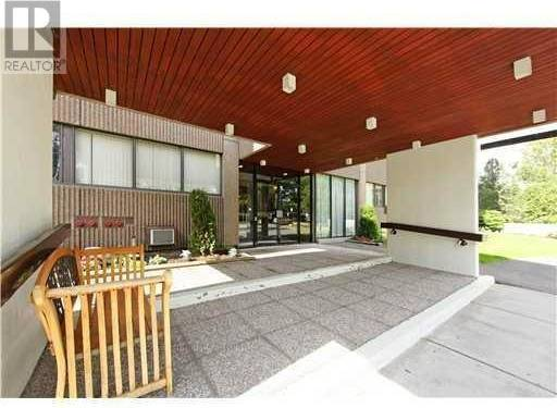 Condo for sale at 3360 Southgate Rd Unit 102 Ottawa Ontario - MLS: 1173886